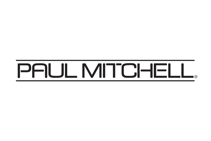 Paul Mitchell Logo